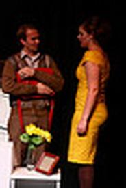 комедии 2007 2009