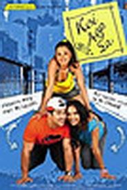 подростковые комедии про любовь