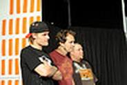 комедии 2007 2009 года