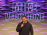 Топ лучших комедий 2009 2010
