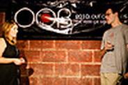 романтические комедии 2008 2009