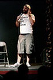 лучшие комедии 2010