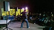 фильмы комедии 2008 2009