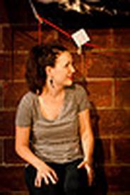 комедии 2009 2010 года