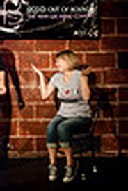тнт фантастическая комедия 12 06 2009